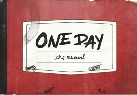 onedaylogo