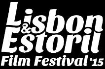 leffest_lisbon_estoril_film_festival_2015_-_6_a_15_de_novembro1 copy
